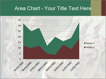 Chow market PowerPoint Templates - Slide 53