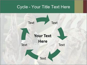 Chow market PowerPoint Templates - Slide 62