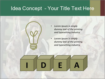 0000087644 PowerPoint Template - Slide 80