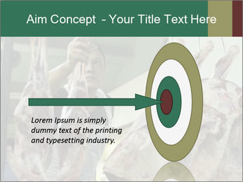 0000087644 PowerPoint Template - Slide 83