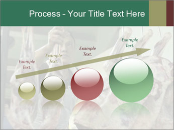 0000087644 PowerPoint Template - Slide 87