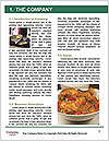 0000087644 Word Templates - Page 3