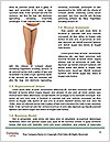 0000087644 Word Templates - Page 4