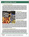 0000087644 Word Templates - Page 8