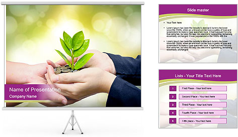 0000087645 PowerPoint Template