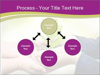 Palms PowerPoint Templates - Slide 91