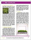 0000087645 Word Templates - Page 3