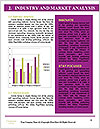 0000087645 Word Templates - Page 6