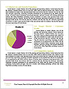 0000087645 Word Templates - Page 7