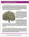 0000087645 Word Templates - Page 8