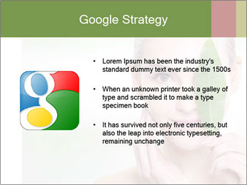 Skin PowerPoint Templates - Slide 10