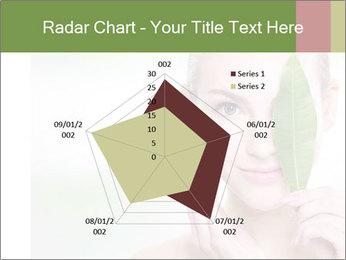 Skin PowerPoint Templates - Slide 51