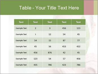 Skin PowerPoint Templates - Slide 55