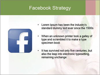 Skin PowerPoint Templates - Slide 6