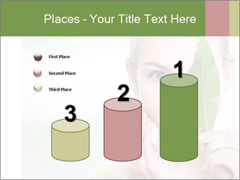 Skin PowerPoint Templates - Slide 65