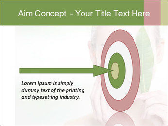 Skin PowerPoint Template - Slide 83