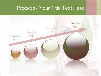 Skin PowerPoint Templates - Slide 87