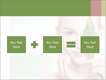 Skin PowerPoint Templates - Slide 95