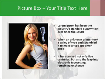 Photograph PowerPoint Templates - Slide 13