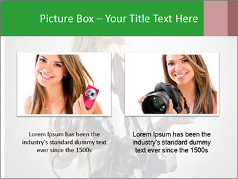 Photograph PowerPoint Templates - Slide 18