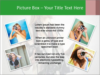 Photograph PowerPoint Templates - Slide 24
