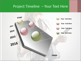 Photograph PowerPoint Templates - Slide 26