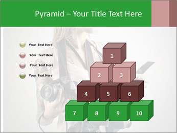 Photograph PowerPoint Templates - Slide 31