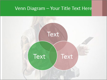 Photograph PowerPoint Templates - Slide 33