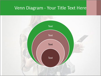 Photograph PowerPoint Templates - Slide 34