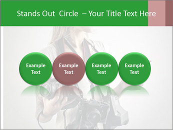 Photograph PowerPoint Templates - Slide 76
