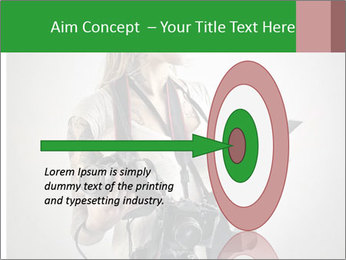 Photograph PowerPoint Templates - Slide 83