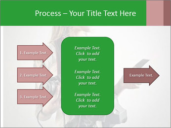 Photograph PowerPoint Templates - Slide 85