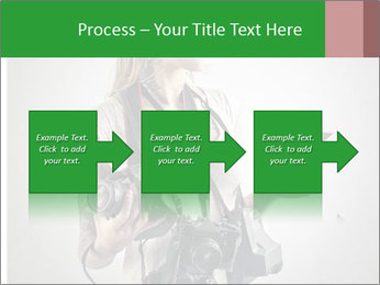 Photograph PowerPoint Templates - Slide 88