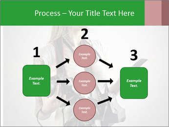 Photograph PowerPoint Templates - Slide 92
