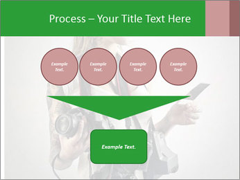Photograph PowerPoint Templates - Slide 93