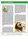 0000087647 Word Template - Page 3