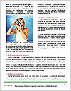 0000087647 Word Template - Page 4