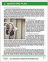 0000087647 Word Template - Page 8