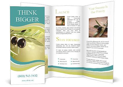 0000087648 Brochure Template