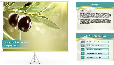 0000087648 PowerPoint Template