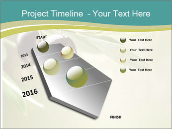 Olives PowerPoint Templates - Slide 26