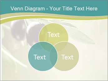 Olives PowerPoint Templates - Slide 33