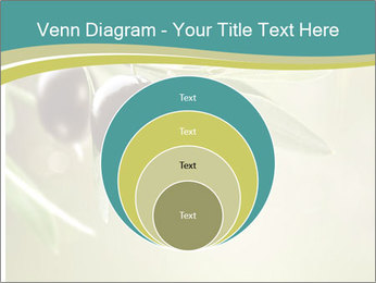 0000087648 PowerPoint Template - Slide 34