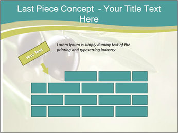 0000087648 PowerPoint Template - Slide 46