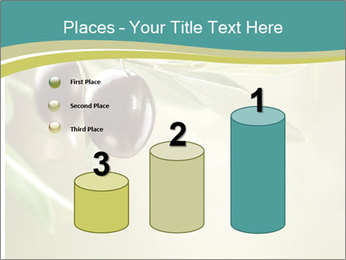 Olives PowerPoint Templates - Slide 65