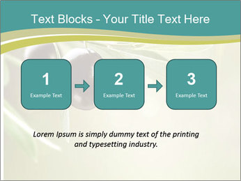 0000087648 PowerPoint Template - Slide 71