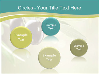 Olives PowerPoint Templates - Slide 77