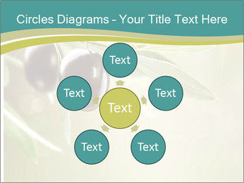 Olives PowerPoint Templates - Slide 78