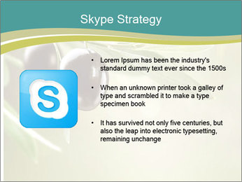 0000087648 PowerPoint Template - Slide 8