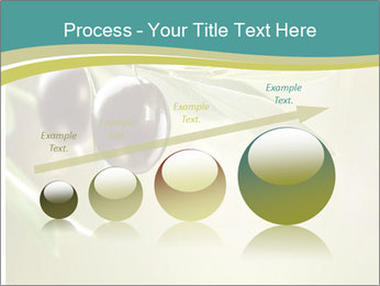 Olives PowerPoint Templates - Slide 87